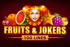 fruits-jokers-100