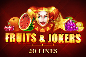 fruits-jokers-20