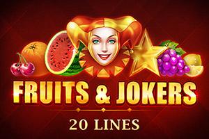 fruits-jokers-20