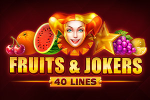 fruits-jokers-40