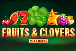 fruits-n-clovers-20