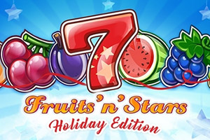 fruits-n-stars-holiday-edition