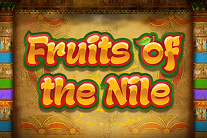 fruits-of-the-nile