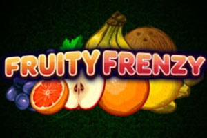 fruity-frenzy