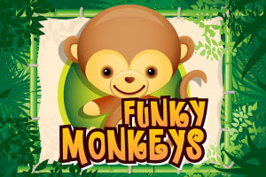 funky-monkeys-20-line