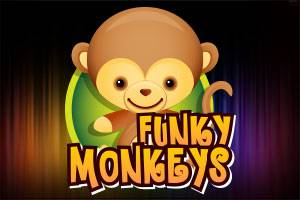 funky-monkeys-scratch