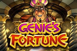 genies-fortune