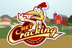 get-cracking