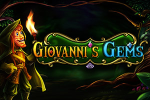 giovannis-gems