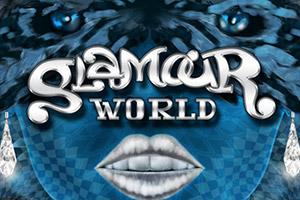 glamour-world