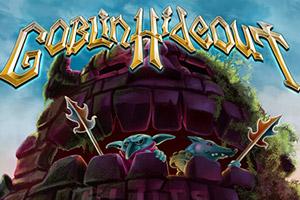 goblin-hideout