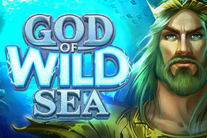 god-of-wild-sea