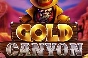 gold-canyon
