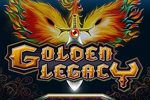 golden-legacy