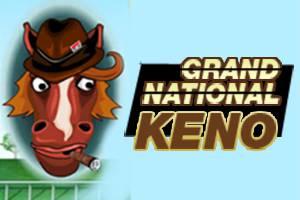 grand-national-keno