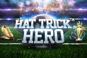 hat-trick-hero