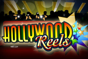 hollywood-reels