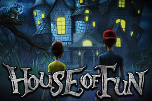 house-of-fun