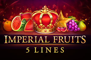 imperial-fruits