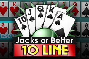 jacks-or-better-10-line