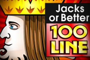 jacks-or-better-100-line