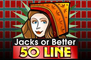 jacks-or-better-50-line