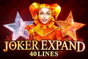 joker-expand-40