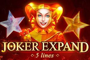 joker-expand