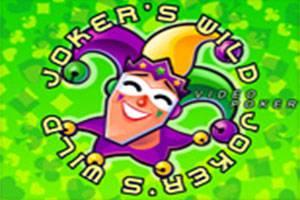 jokers-wild