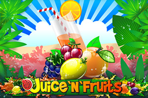 juice-n-fruits