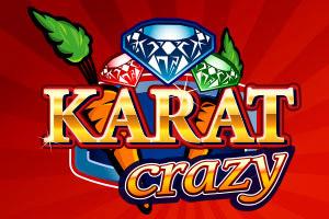 karat-crazy