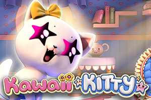 kawaii-kitty