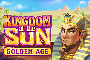 kingdom-of-the-sun-golden-age