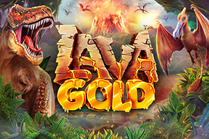 lava-gold