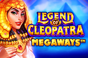 legend-of-cleopatra-megaways