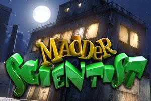 madder-scientist