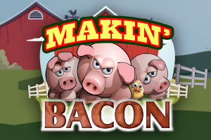 makin-bacon