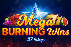 mega-burning-wins