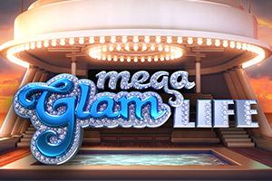 mega-glam-life-jp