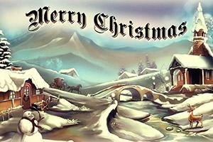 merry-christmas-ms