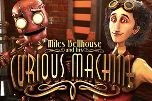 miles-bellhouse-and-his-curious-machine