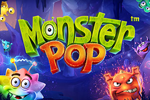 monster-pop