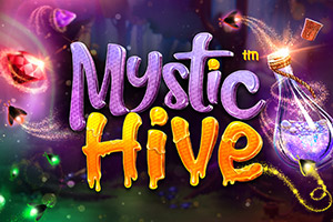 mystic-hive