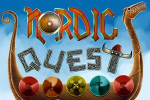 nordic-quest