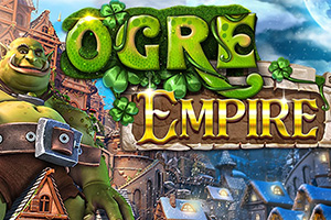 ogre-empire