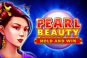 pearl-beauty-hold-and-win