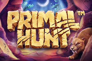 primal-hunt