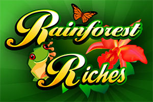 rainforest-riches