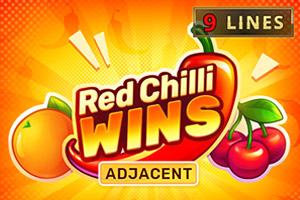 red-chilli-wins
