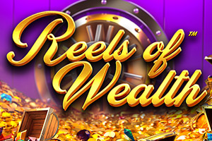 reels-of-wealth